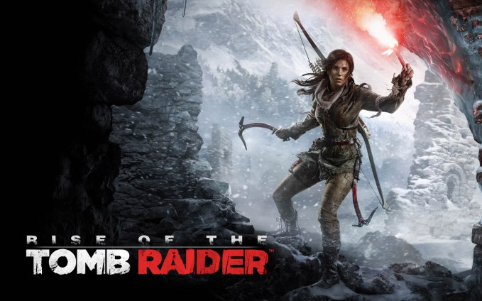 rise-of-the-tomb-raider-crack